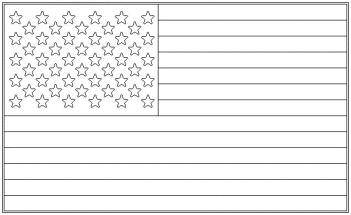 american-flag-coloring-sheet-kindergarten
