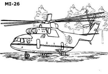 car-coloring-pages-for-boys-airplane