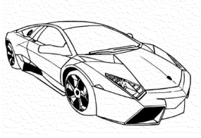 car-printable-coloring-pages