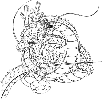 chinese-dragon-coloring-page