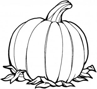 christian-pumpkin-coloring-pages