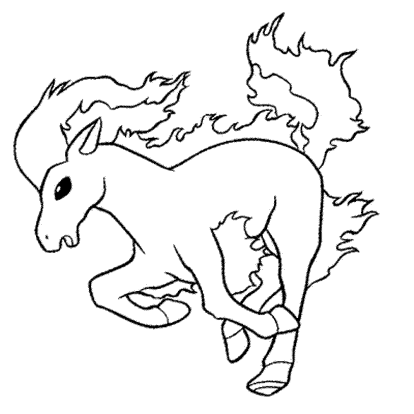 coloring-page-pokemon
