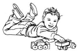 coloring-pages-book-for-kids-boys