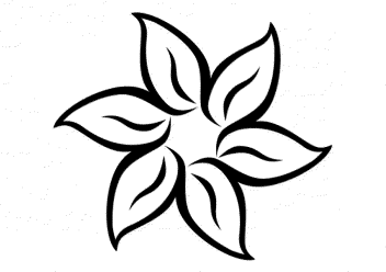 coloring-pages-flowers-printable