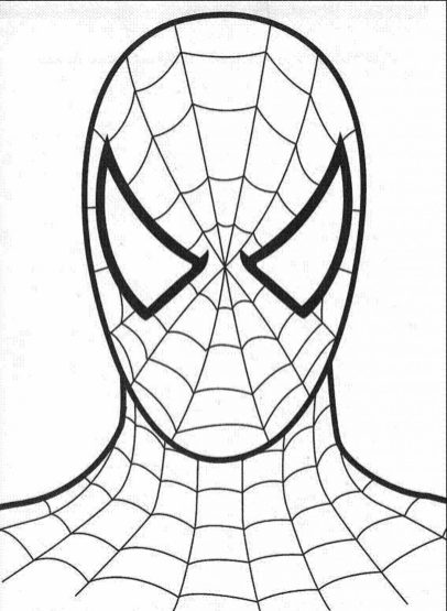 coloring-pages-for-boys-and-girls