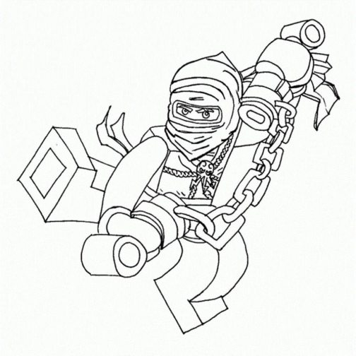 coloring-pages-lego-ninjago