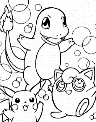 coloring-pages-of-pokemon