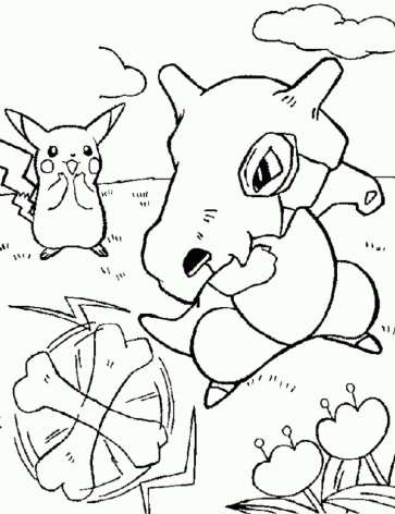 coloring-pages-pokemon