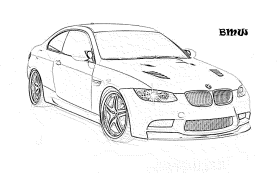coloring-pages-race-cars
