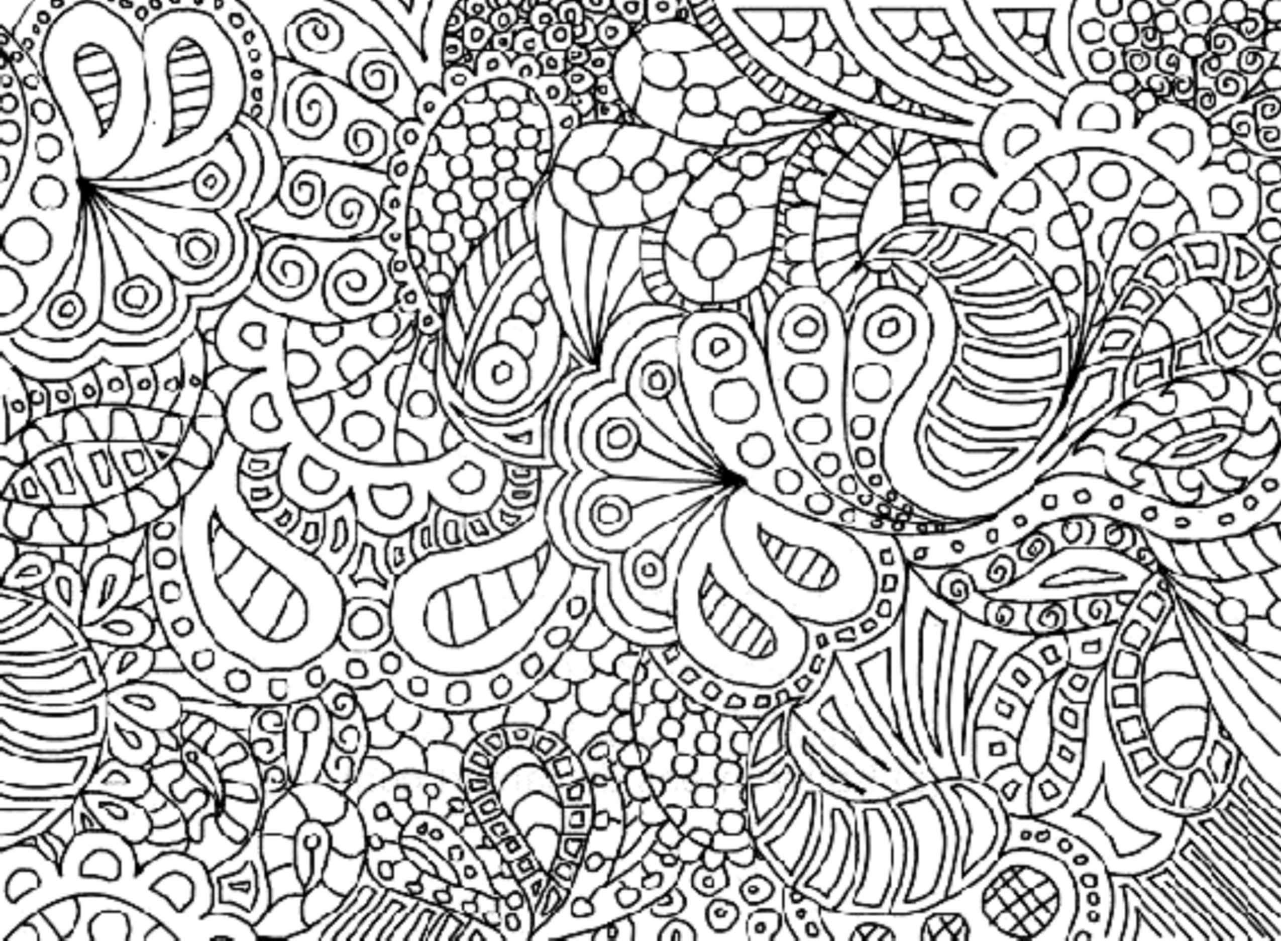 Print Download Plex Coloring Pages For Kids And Adults