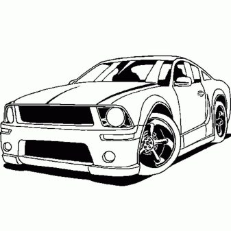 cool-cars-coloring-pages