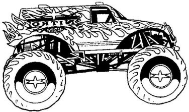 cool-coloring-pages-for-boys-monster-truck