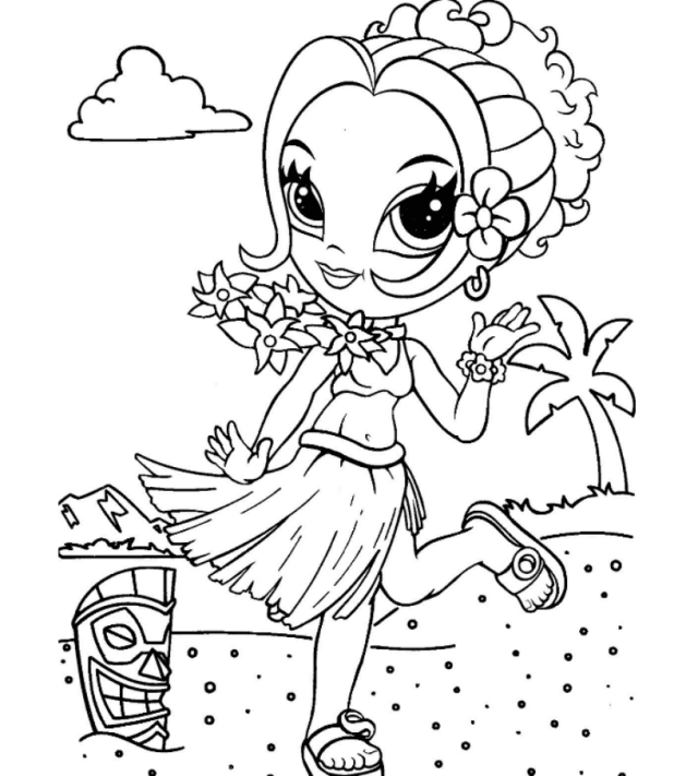 cute-lisa-frank-coloring-pages-printable