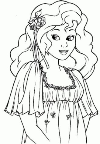 disney-princess-coloring-pages-free
