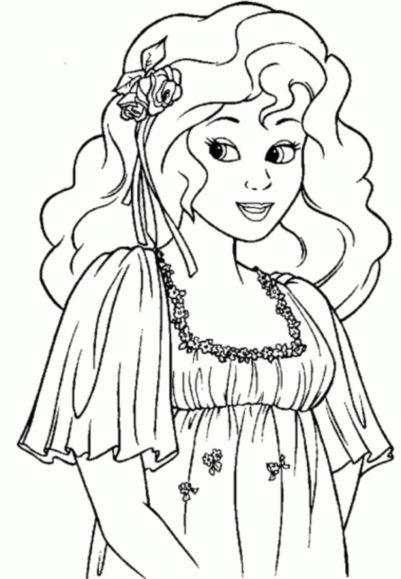 disney-princess-coloring-pages-free