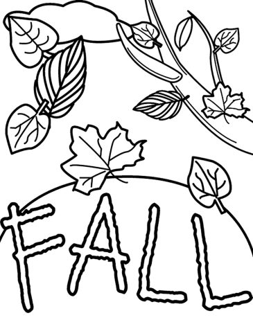 fall-printable-coloring-sheets-leaves