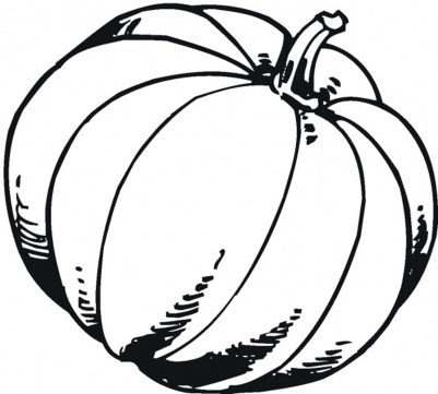 fall-printable-pumpkin-coloring-pages-