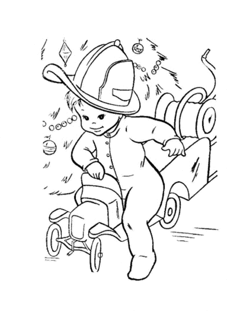 fire-truck-coloring-pages-for-toddlers