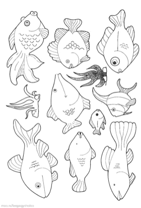 fish-printable-coloring-pages