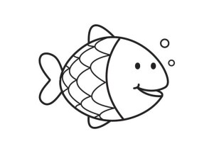fishing-coloring-pages