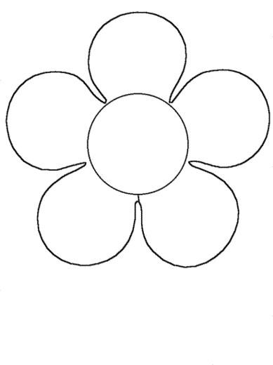 flower-bouquet-coloring-pages