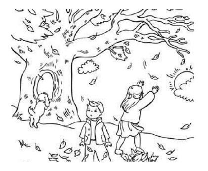 free-autumn-landscape-coloring-pages