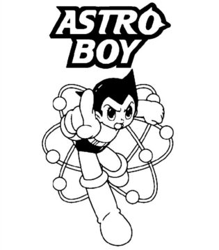 free-coloring-pages-for-boys-astro-boy