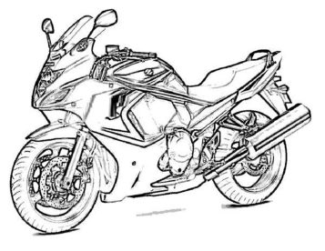 free-coloring-pages-for-boys-motorcycle