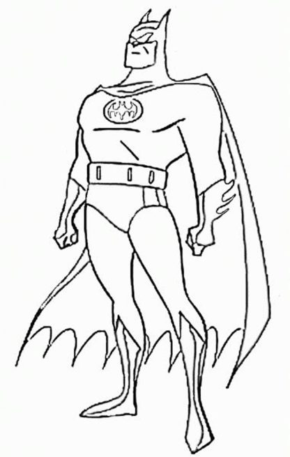 free-coloring-pages-for-boys