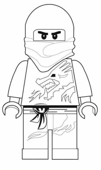 free-lego-ninjago-coloring-pages