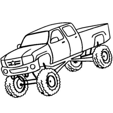 free-monster-truck-coloring-pages-to-print