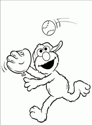 free-printable-coloring-pages-for-elmo
