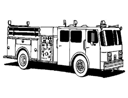 free-printable-coloring-pages-of-fire-trucks