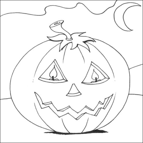 free-printable-halloween-coloring-pages