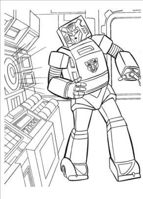 free-printable-transformer-coloring-pages-for-adults