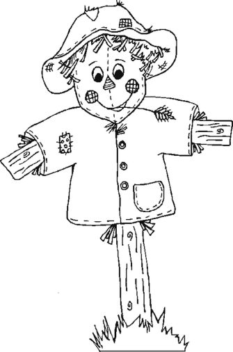 halloween-fall-coloring-pages-