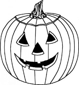 halloween-pumpkin-coloring-pages-kids