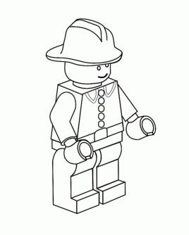 lego-hero-factory-coloring-pages