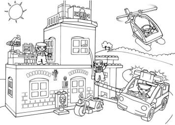 lego-man-coloring-pages