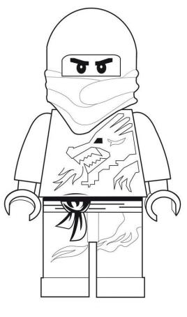 lego-ninjago-coloring-pages