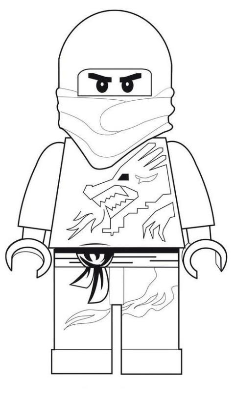 create your own coloring pages - create your own lego coloring pages for kids