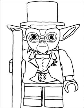 lego-star-wars-clone-wars-coloring-pages-printable