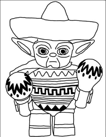 lego-star-wars-coloring-book-pages