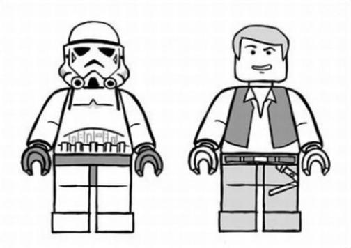 lego-star-wars-coloring-in-pages