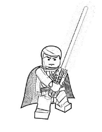 lego-star-wars-coloring-pages-print