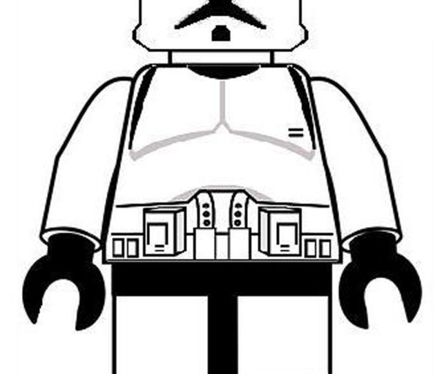 Lego Star Wars Coloring Pages Bestappsforkids Com