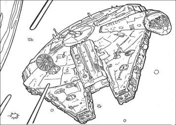 lego-star-wars-luke-skywalker-coloring-pages