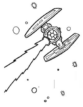 lego-star-wars-ships-coloring-pages