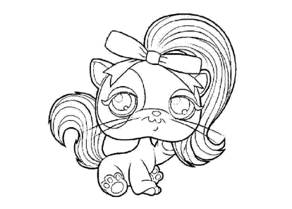 littlest-pet-shop-birthday-coloring-pages