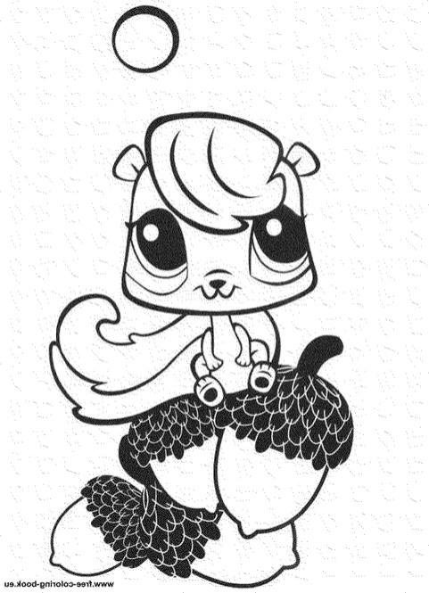 littlest-pet-shop-coloring-pages-online